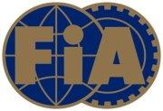 FIA Appendix J & K Appendix J & K