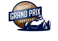 B12. Historic Grand Prix Historic Grand Prix Zandvoort – Annual Historic Racing Event in the Dunes!!!