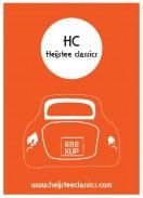 A2. Heijstee Classics