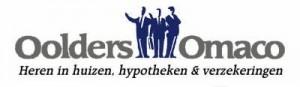 Juiste logo Oolders Omaco1