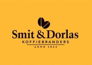 Smit_Dorlas_300dpi