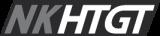 B16. NK HTGT Historische Toerwagens & GT's '47 – '65