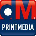 A17. DMprintmedia
