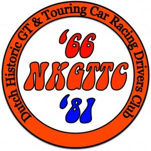 GRDC Logo 1 april 2012