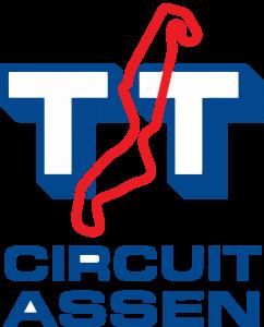 Logo_TT_Circuit_Assen