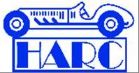 B11. HARC Historische Auto Ren Club